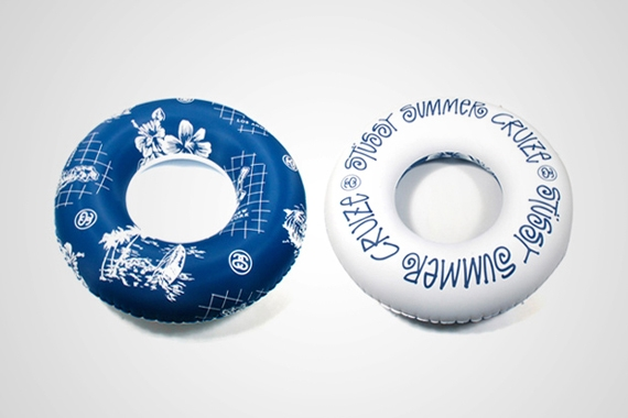 "Stussy ""Summer Cruize"" Swim Ring.jpg"