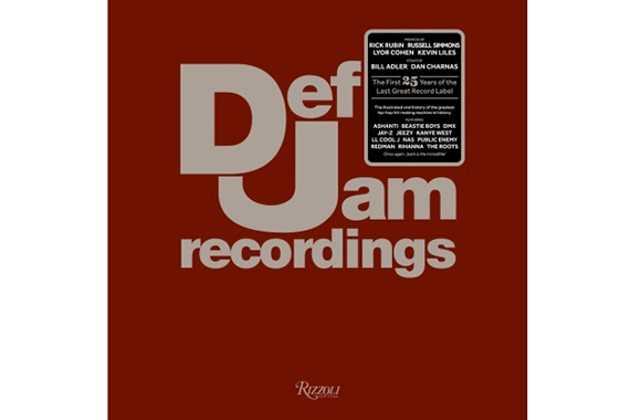 Def Jam Recordings The First 25 Years of the Last Great Record Label Book.jpg