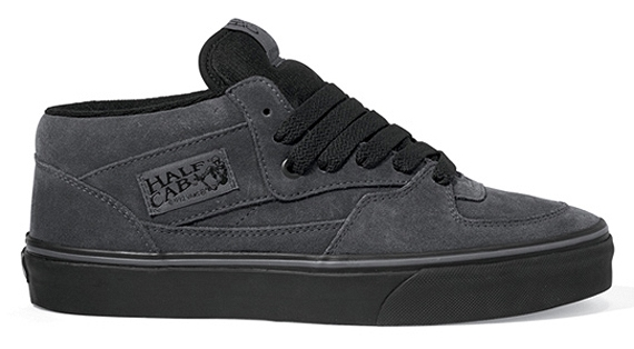 "Vans Classics 2011 Fall ""Dark Shadow"" Half Cab.jpg"