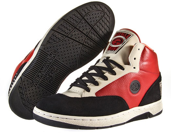 AIRWALK ENIGMA X MIKE VALLELY.jpg