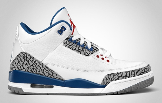 "Air Jordan 3 ""True Blue"" Retro.jpg"