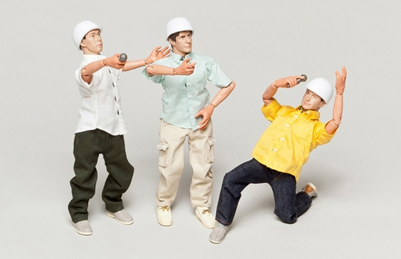 Beastie Boys Action Figure Set.jpg