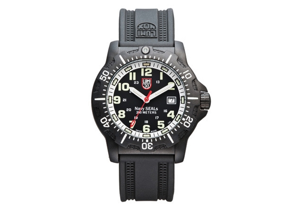 "Luminox 8800 ""Seabass"" Collection.jpg"