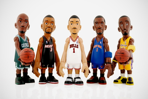 Action Figure Xpress x MINDstyle SDCC NBA Playoff Collector Series 1.jpg