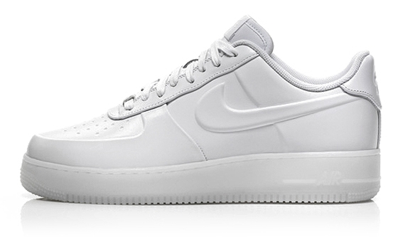 Nike Sportswear Air Force 1 VT PRM QK.jpg