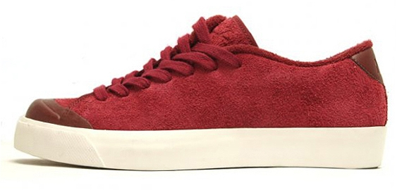 Nike All Court Twist Team Red:Oxen Brown .jpg