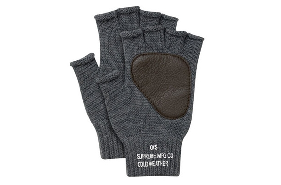 Supreme Fingerless Gloves.jpg