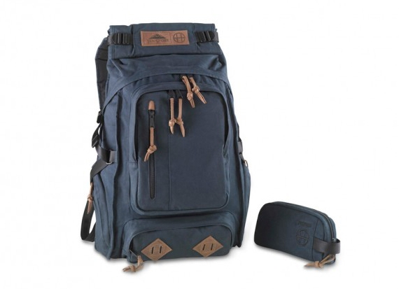 HUF x JanSport Limited Edition Backpack.jpg