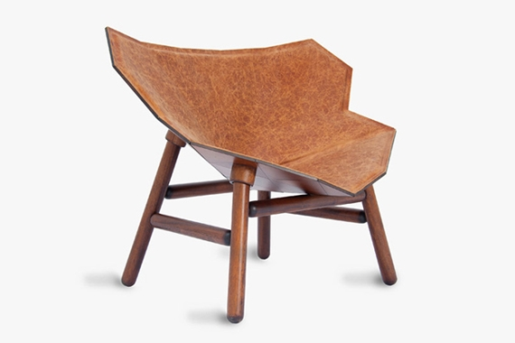 Exo Chair by Fetiche Design Studio.jpg