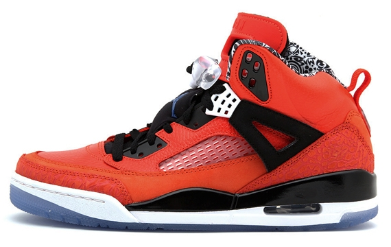 Nike Jordan Spizike New York Knicks Orange.jpg