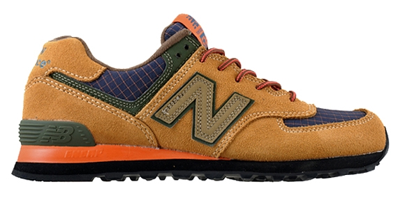 New Balance ML574 BEB.jpg