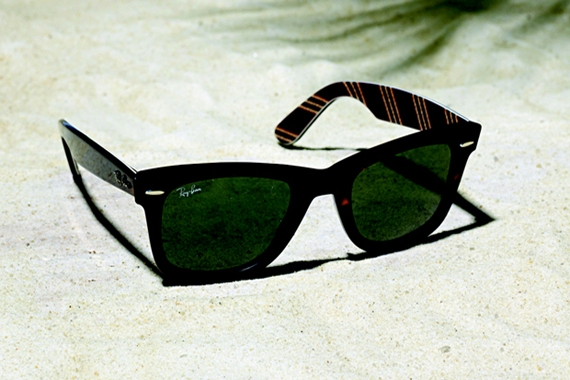 Ray-Ban for Brooks Brothers Sunglasses.jpg