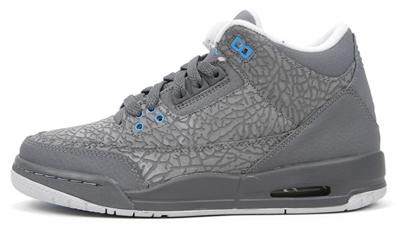 Air Jordan 3 GS Cool Grey Flip.jpg