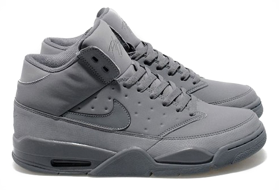 Nike Air Flight Classic .jpg