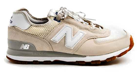 mita sneakers x New Balance ML581.jpg