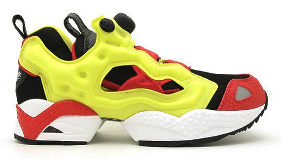 "Reebok Insta Pump Fury ""Firecracker Red"".jpg"