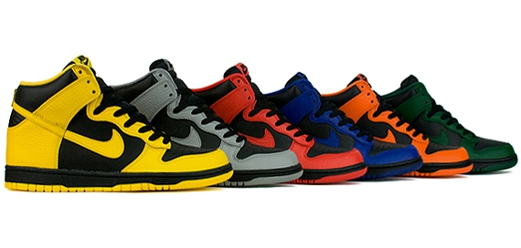 Nike Dunk 2012 Spring March Madness Pack.jpg