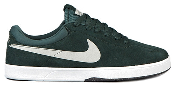 Nike SB Koston One Vintage Green.jpg