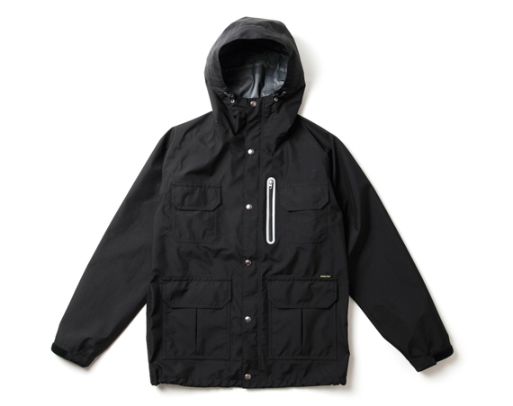 MASTERPIECE GORE-TEX® 3Layer Mountain Jacket.jpg