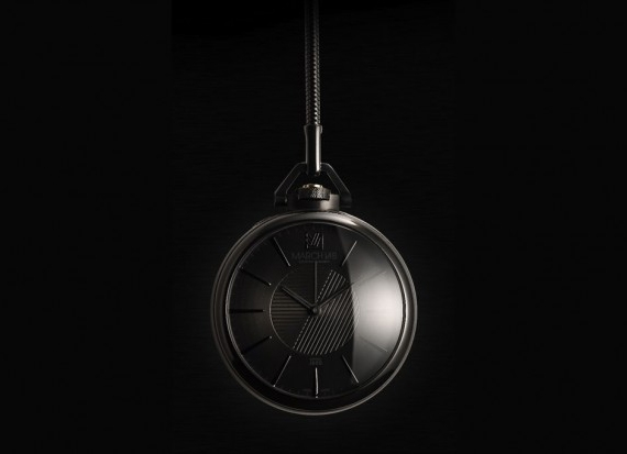 colette x March LA.B 1805 Imperial Phantom Pocket Watch.jpg
