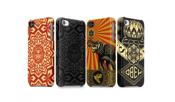 Shepard Fairey for Incase Limited Edition Capsule Collection.jpg