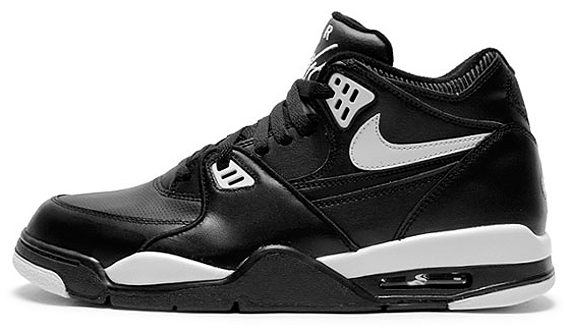 Nike 2012 Spring Air Flight '89 Black:Zen Grey.jpg