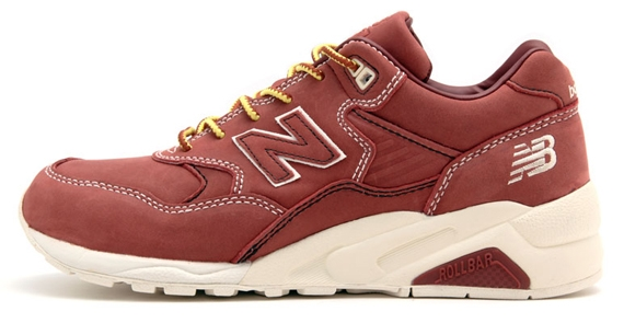 ANDSUNS x mita sneakers x HECTIC New Balance MT580 BRR.jpg